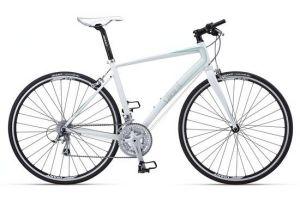 Велосипед Giant Dash 2 TRI (2012)