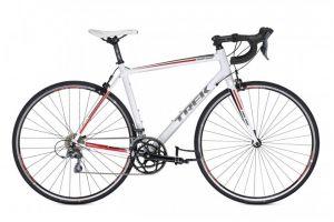 Велосипед Trek 1.1 С H2 (2015)