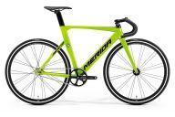 Шоссейный велосипед  Merida Reacto Track 500 (2019)