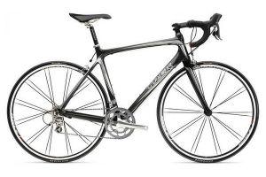 Велосипед Trek Madone 4.5 (2008)