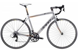 Велосипед Felt Z 75 (2012)