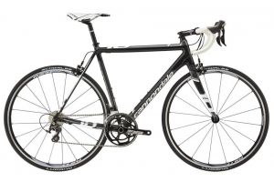 Велосипед Cannondale CAAD10 105 5 (2015)