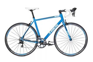 Велосипед Trek 1.2 С H2 (2015)