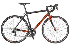 Велосипед Scott Speedster 50 (2018)