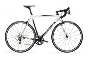 Велосипед Cannondale CAAD10 5 105 (2014)