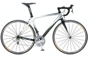 Велосипед Giant DEFY ADV 2 (2009)