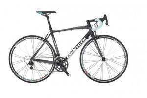 Велосипед Bianchi Impulso Veloce (2014)