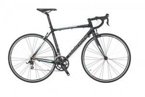 Велосипед Bianchi Via Nirone 7 105 (2014)