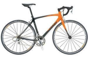 Велосипед Giant OCR C 2 (2008)