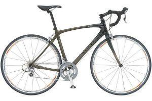 Велосипед Giant OCR C 1 (2008)