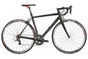 Велосипед Cube Agree SL Compact (2012)