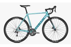 Велосипед Focus Mares 6.7 (2019)