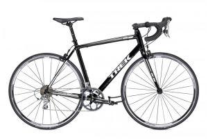 Велосипед Trek 1.5 С H2 (2015)
