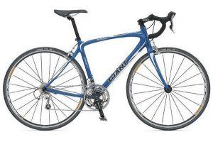 Велосипед Giant OCR Composite 2 (2007)
