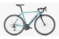 Шоссейный велосипед  Focus Izalco Race 6.7 (2019)