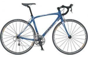 Велосипед Giant OCR Composite 2 (2006)