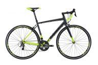 Шоссейный велосипед  Silverback Strela Comp (2018)