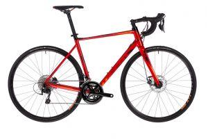 Велосипед Kellys ARC 50 (2018)