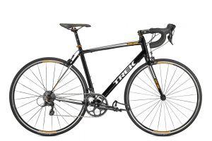 Велосипед Trek 1.2 С H2  (2016)