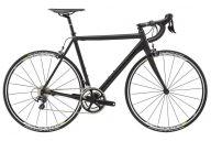 Шоссейный велосипед  Cannondale CAAD10 Ultegra 3 (2015)