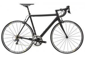 Велосипед Cannondale CAAD10 Ultegra 3 (2015)