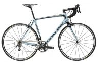 Шоссейный велосипед  Cannondale Synapse Carbon Ultegra (2015)