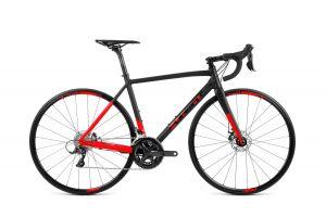 Велосипед Format 2221 (2018)