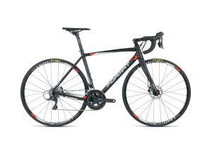 Велосипед Format 2221 (2019)