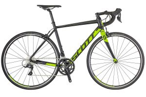 Велосипед Scott Speedster 30 (2018)