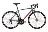 Шоссейный велосипед  Silverback Strela Elite (2019)