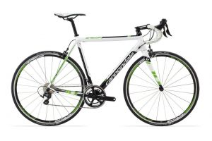 Велосипед Cannondale CAAD10 Racing Edition (2014)