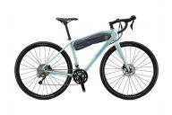 Шоссейный велосипед  Mongoose Guide Comp (2019)