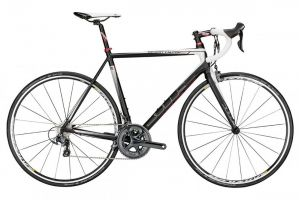 Велосипед Bulls Desert Falcon Pro (2015)
