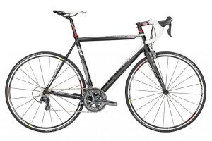 Велосипед Bulls Desert Falcon Pro (2014)