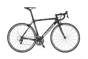 Велосипед Bianchi Sempre Pro Ultegra (2014)