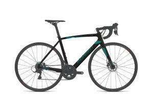 Велосипед Format 2211  (2019)
