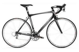 Велосипед Trek Madone 6.5 (2008)