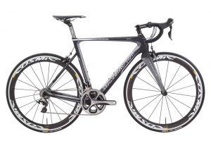 Велосипед Silverback Scalera 1 (2014)