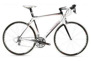 Велосипед Trek Madone 6.9 (2008)