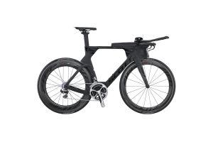 Велосипед Scott Plasma Premium (2016)