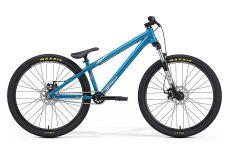 Велосипед Merida Hardy 6.300 (2015)