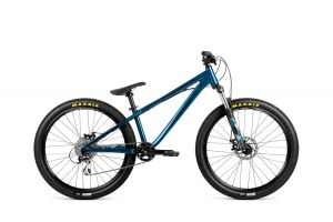 Велосипед Format 9213 (2018)