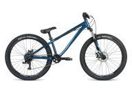 Трюковый велосипед  Format 9213 (2019)