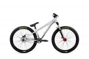 Велосипед Format 9212 (2018)