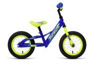 Детский велосипед  Forward Leo 12 (2018)