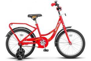 Велосипед Stels Flyte 16 Z011 (2016)