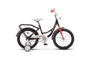 Велосипед Stels Flyte 14 Z011 (2018)