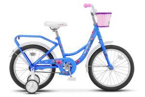 Велосипед Stels Flyte Lady 18 Z011 (2018)