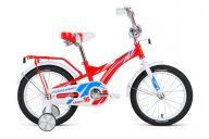 Детский велосипед  Forward Crocky 16 (2019)