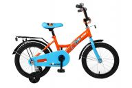 Детский велосипед  Forward Altair Kids 16 (2019)